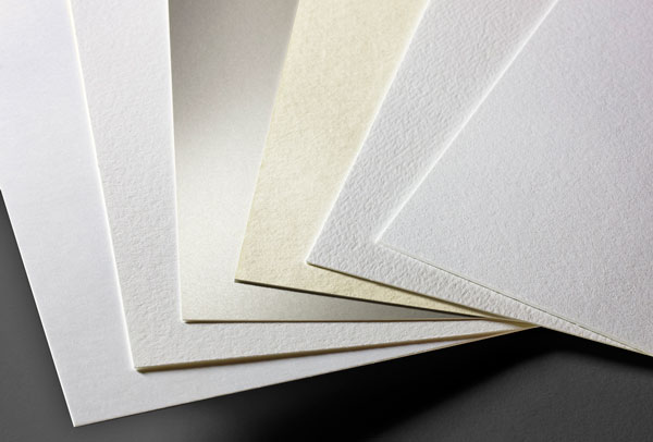 printing-wedding-invitations
