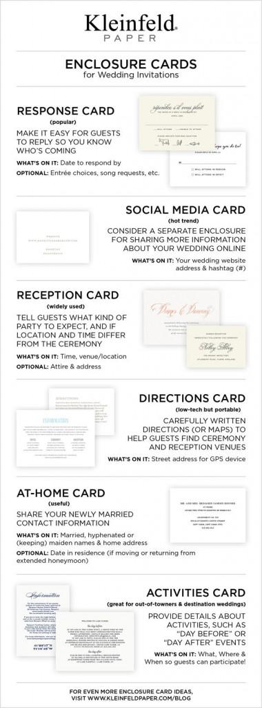 wedding-response-cards