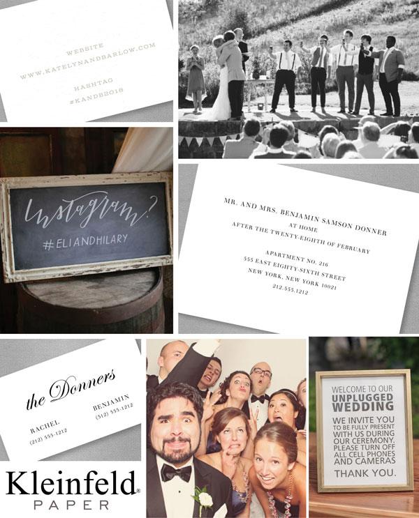 wedding-stationery-etiquette