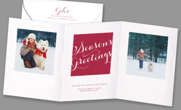 holiday-card-designs