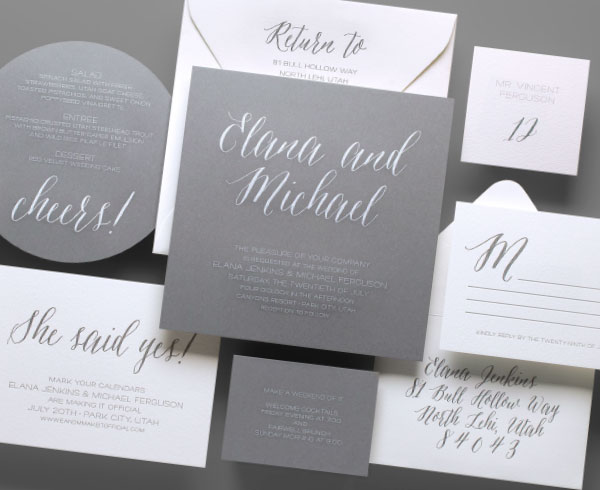 romantic-wedding-invitations
