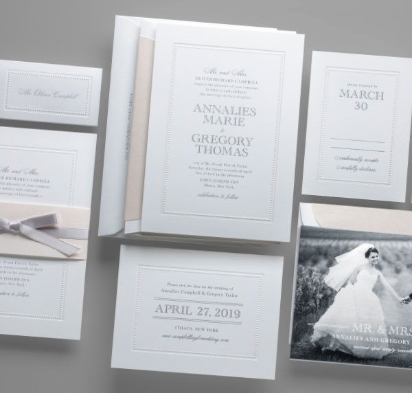 classic-wedding-invitation-suite