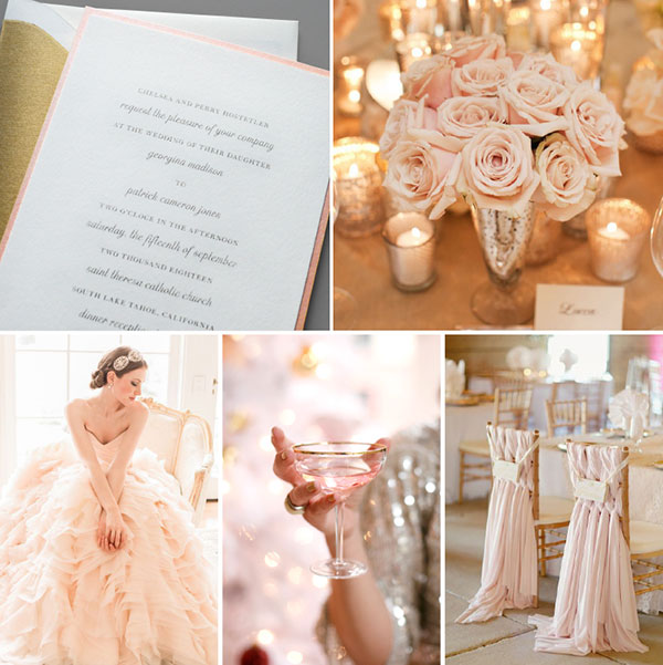 winter-wedding-invitations