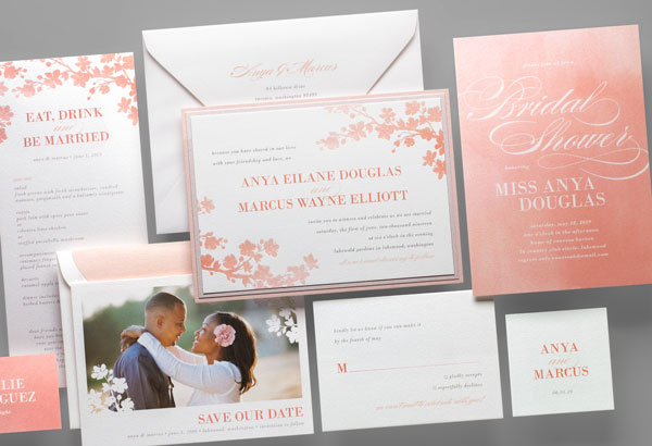 romantic-wedding-invitation