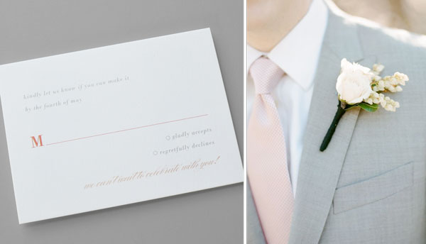 wedding-response-card