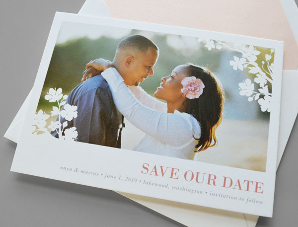 wedding-save-the-date-card