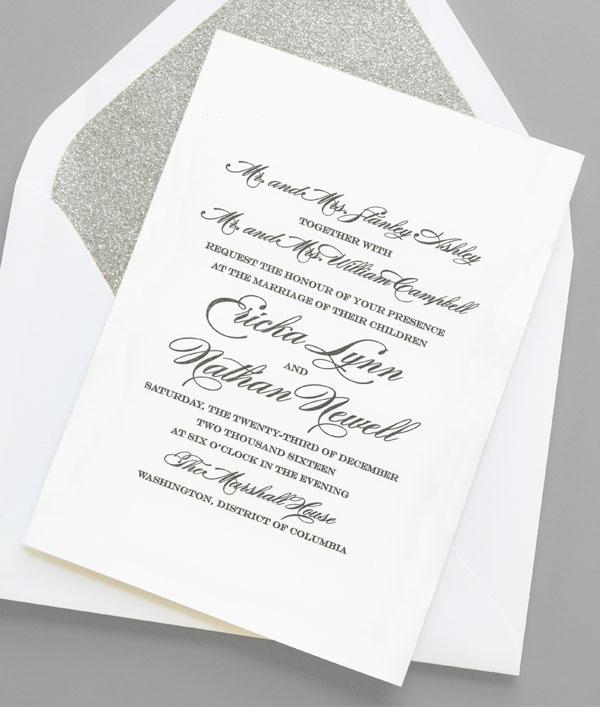classic-wedding-invitation-design