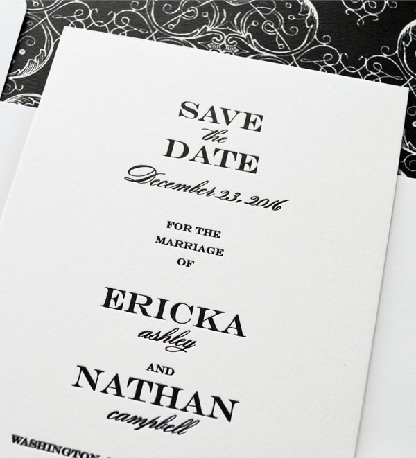 classic-wedding-save-the-date-card