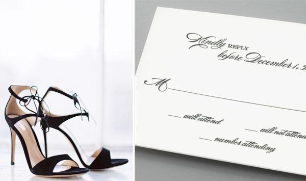 classic-wedding-style