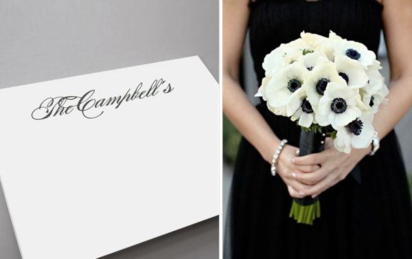 classic-wedding-stationery