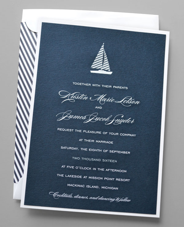 nautical-wedding-invitation