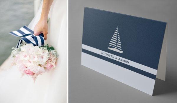 nautical-wedding-style
