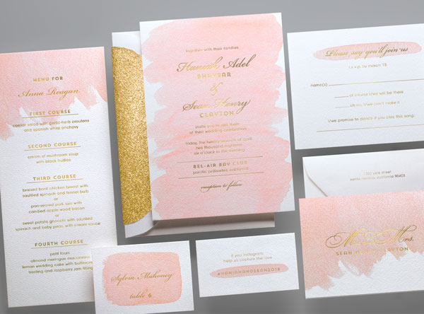 modern-wedding-invitation-suite