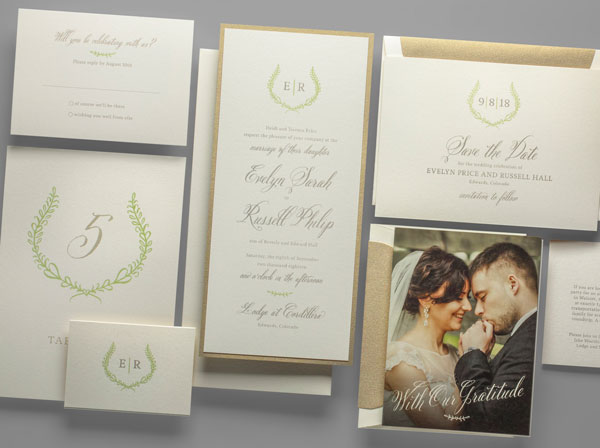 romantic-wedding-invitation-suite