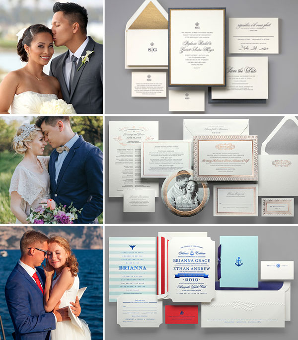 wedding-invitation-style