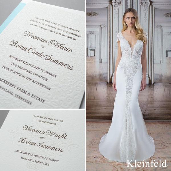 letterpress-wedding-invitations