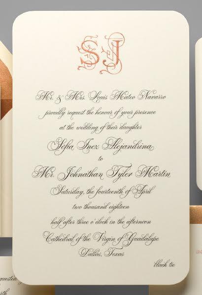 classic-wedding-invitation-wording