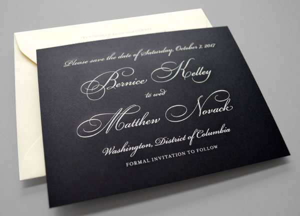 classic-wedding-save-the-date