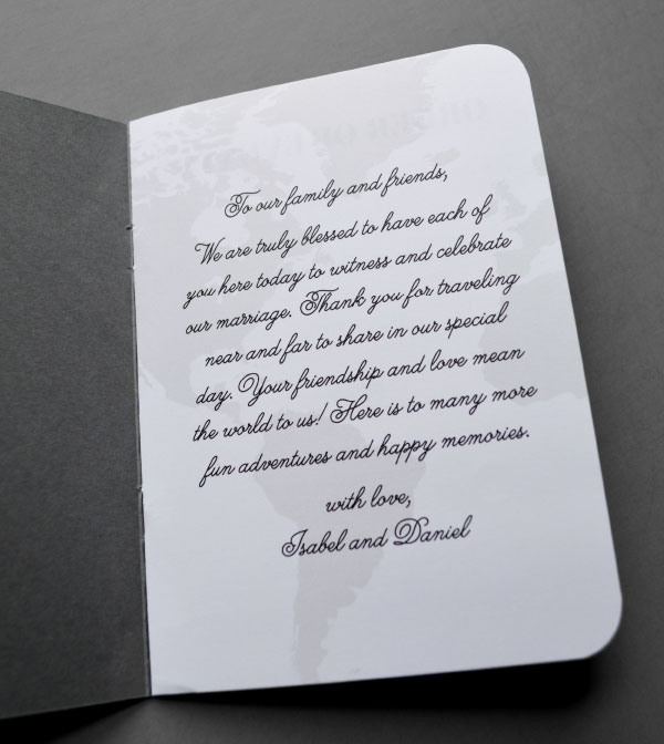 wedding-program-booklets