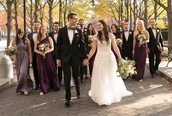 kleinfeld-paper-real-weddings