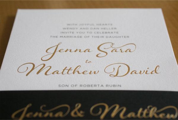 classic-wedding-invitations