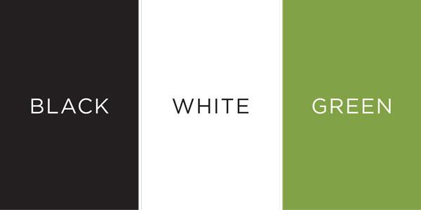 wedding-invitation-color-palette