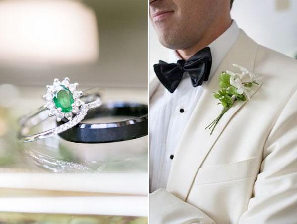 green-wedding-inspiration