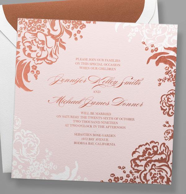 romantic-wedding-invitation