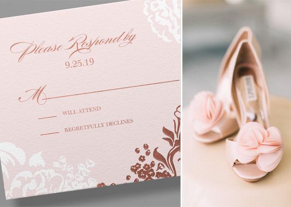 wedding-response-card