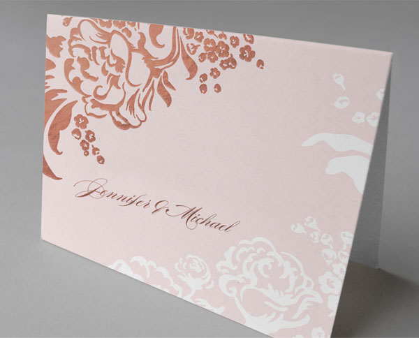 wedding-thank-you-card