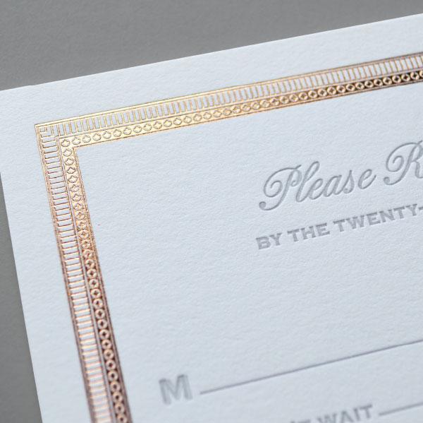 letterpress-response-card