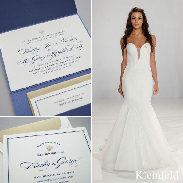 classic-wedding-invitation