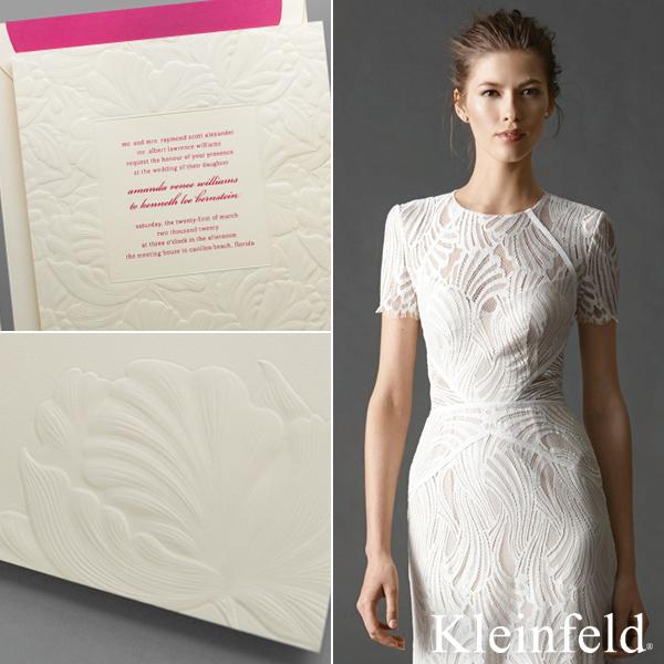 modern-wedding-invitation