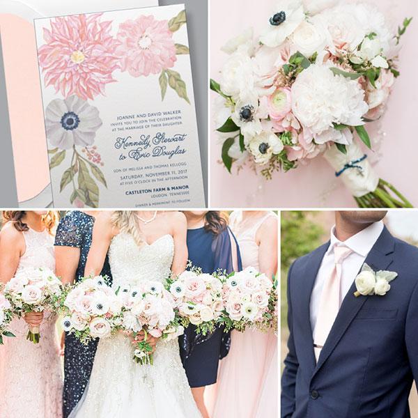 romantic-wedding-invitations