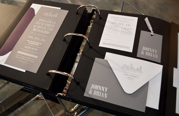 personalized-wedding-invitations