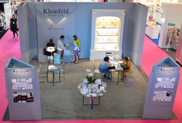 national-stationery-show