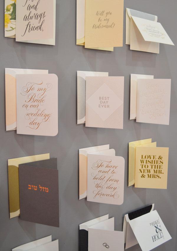 wedding-greeting-cards