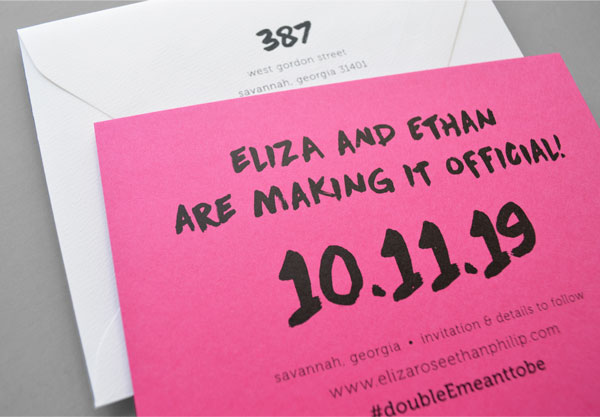 wedding-save-the-date