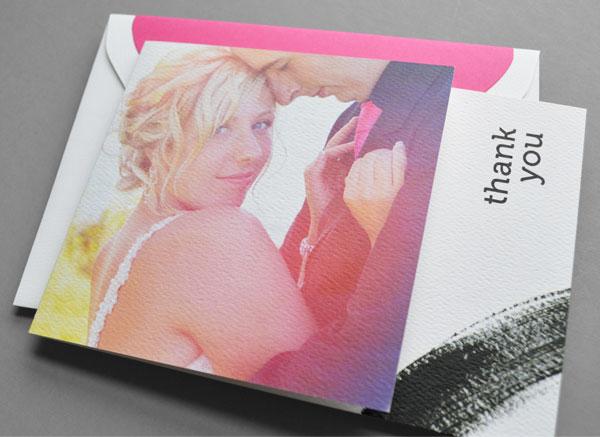 photo-thank-you-card
