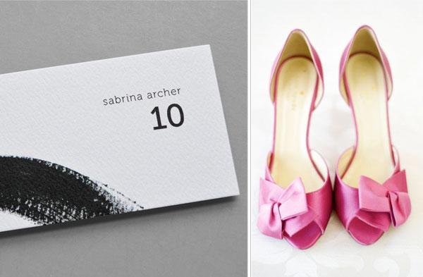 wedding-place-card