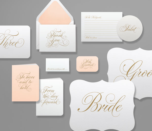 reception-wedding-stationery