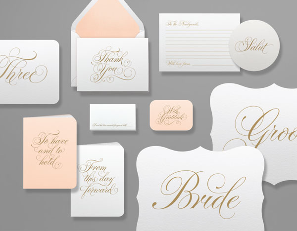engraved-wedding-stationery