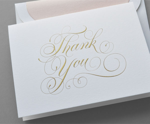 engraved-thank-you-card