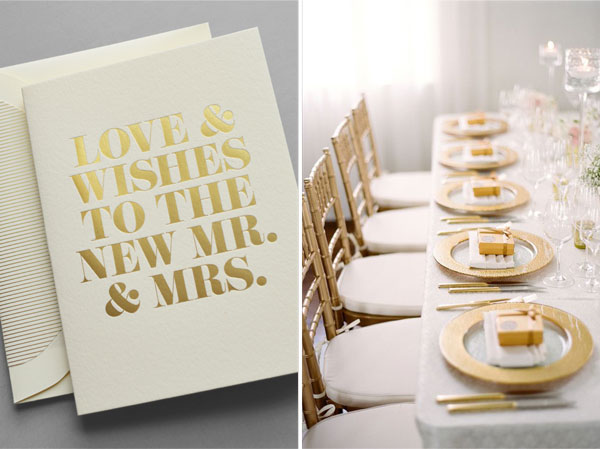 wedding-greeting-cards