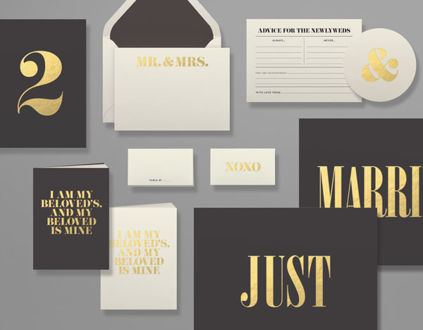 boxed-wedding-stationery
