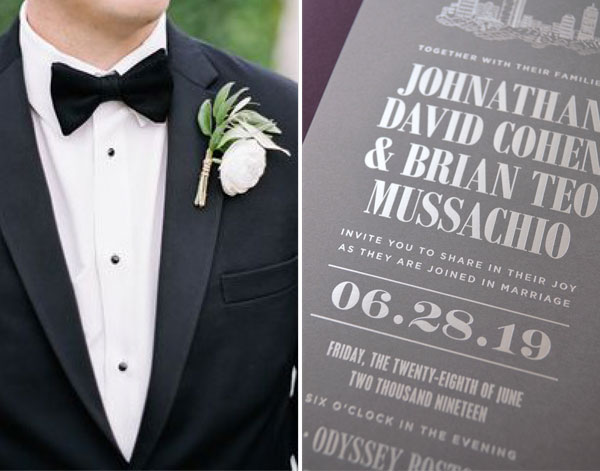 modern-wedding-invitations