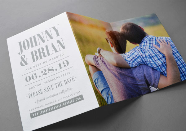 modern-save-the-dates