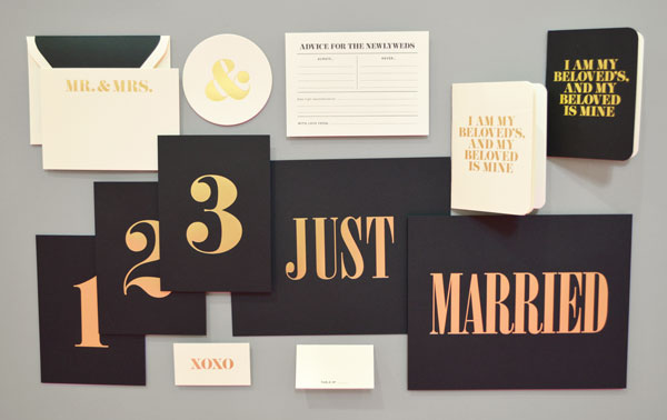 day-of-wedding-stationery