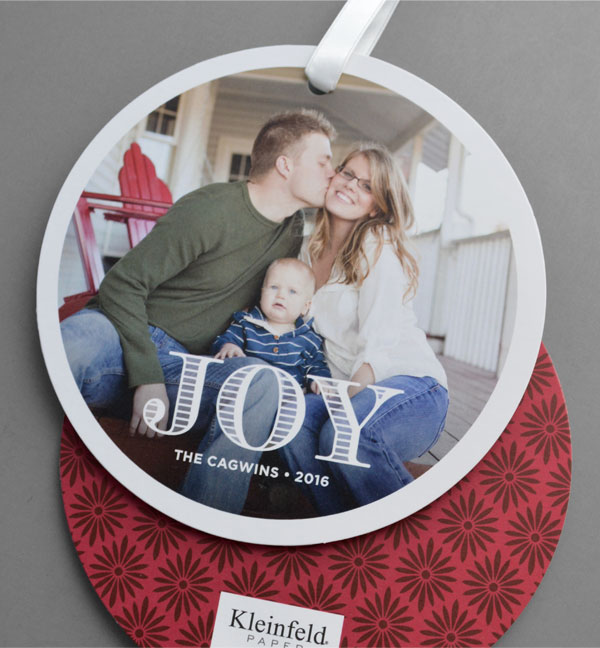 personalized-holiday-cards