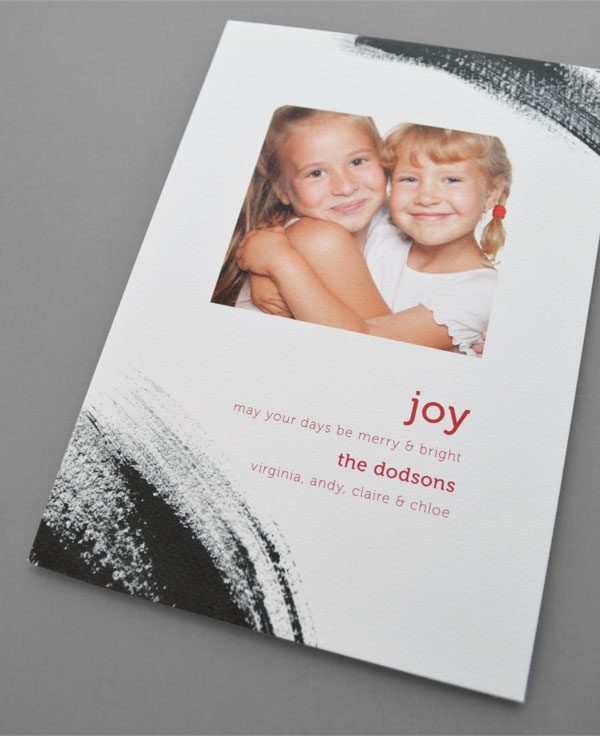 personalized-holiday-card